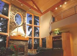 fireplace mantel lighting ideas. Fireplace Mantel Lighting Ideas. Lighting. Living Room Ceiling Light Fixture Natural Stone Ideas E