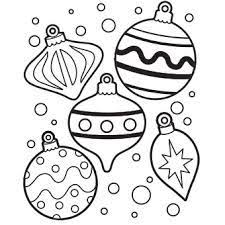 Small Picture The 25 best Christmas tree coloring page ideas on Pinterest
