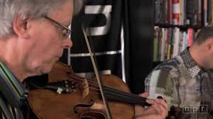 <b>Kronos Quartet</b>: NPR <b>Music</b> Tiny Desk Concert - YouTube