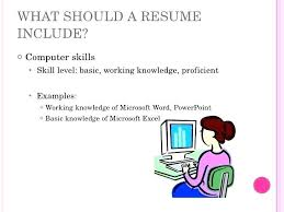 Ms Word Test Questions And Answers Excel Skills Test Office Excel Skills Test Questions And Answers