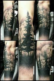 Pin Uživatele Pepe Roni Na Nástěnce Tetování Tetování Nápady Na