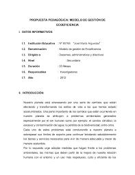 formato de informe en word formato de informe simple barca fontanacountryinn com