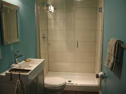 Basement Bathroom Designs Remodelling