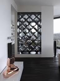 6755a179b8964f6d2466c70a111249 wall wine racks shelves