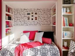 Camerette Per Ragazze - Idee di Design Per La Casa - rustify.us