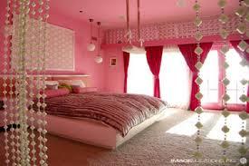 Of Bedrooms For Girls Bedroom Awesome Tween Girls Bedroom Ideas Awesome Cool Girls