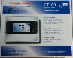 help c wire to my thermostat hvac diy chatroom home help quot c quot wire to my thermostat 2gig technologies ct100