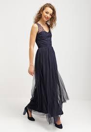 little mistress kleid online kaufen, Little Mistress Ballkleid ...