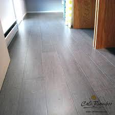 interior exterior spectacular bamboo flooring reviews as well extra wide cali luxury vinyl plank impressive