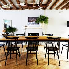 Statement lighting Low Ceiling Statement Lighting Thatll Change The Way You Dine Interior Design Statement Lighting Thatll Change The Way You Dine Lonny