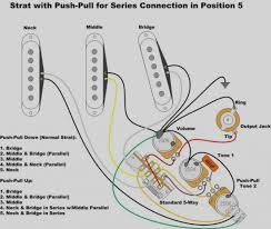 strat plus wiring wire center \u2022 strat ultra wiring diagram mexican strat sss wiring diagram circuit diagram symbols u2022 rh stripgore com fender strat plus wiring diagram fender strat plus ultra wiring diagram