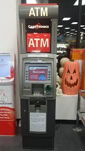 A total of 100 listings and reviews for the following category: Cardtronics Atm Bitcoin Fee