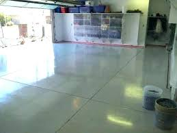 Seal Krete Epoxy Concrete Paint Matahati Co
