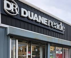 Duane Reade store to close on Staten Island - silive.com