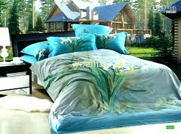 plain lime green duvet cover queen comforter blue and bedding sets fl turquoise calla comforters set
