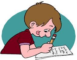 Αποτέλεσμα εικόνας για διαγωνίσματα στο μάθημα Νεοελληνική Γλώσσα
