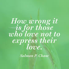 Quotes About Expressing Love 40 Quotes Classy Expressing Love Quotes