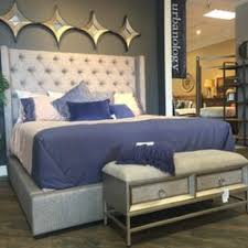 Ashley HomeStore 10 s & 10 Reviews Furniture Stores