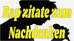 53 Neueste Fotos Von Rap Zitate Deutsch Malvorlagen Für Bildung