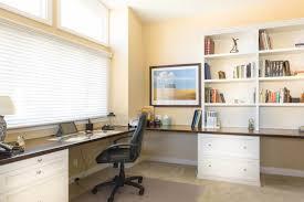 image modern home office desks. Cool 70 Office Desk With Bookshelf Design Decoration Of Computer Modern Home Plans Image Desks M