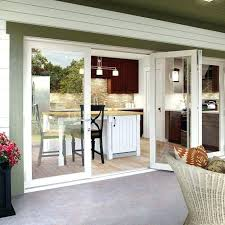 learn more bi fold glass patio doors cost walls folding garage accordion designs options to beautify