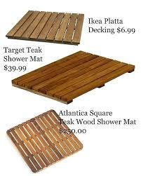 ikea bath mat teak bathroom mat wooden bath mat options copy by also love these for ikea bath mat