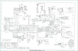 1995 harley davidson road king wiring diagram heritage to the 2008 road king wiring diagram 1995 harley davidson road king wiring diagram heritage to the battery schematic diagrams and schematics