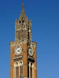 The iconic rajabai clock tower on the mumbai university campus reopened on tuesday after two years of restoration work, the first since its construction in 1878. Image Detail For The World Geography 10 Famous Clock Towers From Around The World Clock Tower Tower Clock