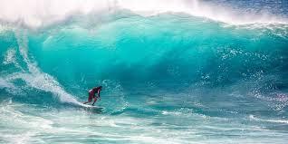 <b>Hang Loose</b> Surf Club | Surf & SUP Lessons in Lahaina, HI