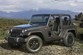 jeep wrangler 2015 black. jeep wrangler 2015 black hd desktop background
