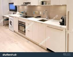 office kitchenette. Best Coloring Page Websites Cool Small Office Kitchen Design 2 On . Kitchenette A