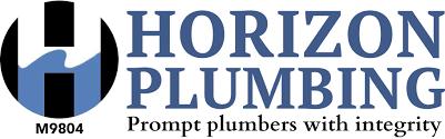 horizon plumbing services. Exellent Horizon In Horizon Plumbing Services N
