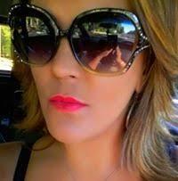 Alicia Sandlin - Fayetteville, NC (2 books)