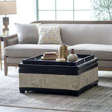 wonderful tufted ottoman target home design felton threshold round awesome coffee table fresh 9