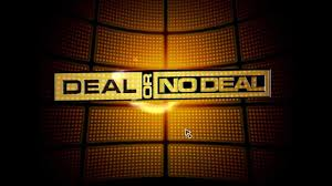 19 deal or no deal