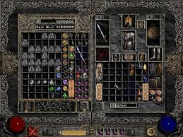 beast runeword uvlod mod for diablo ii lord of destruction mod db