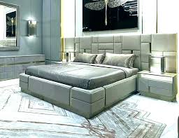 Modern Furniture Store Miami Stunning Modern Furniture Miami Ticklyco