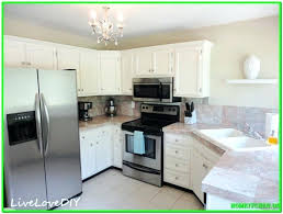 replacement cabinet doors and drawer fronts kitchen kitchen cabinet doors home depot replacing kitchen cabinet