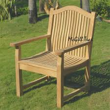dining tables and chairs for sale in laguna. teak outdoor chairs auckland patio furniture san diego sale discount dining arm chair laguna tables and for in