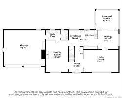 weston ct wiring diagram schematics wiring diagram weston wiring diagram simple wirings ct meter installation weston ct wiring diagram