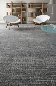 carpet tile design ideas modern. Tile: Flooring Carpet Tiles Home Design Awesome Modern With A Room Tile Ideas L
