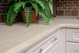 cleaning corian countertops vinegar cleaning corian countertops vinegar cleaning corian