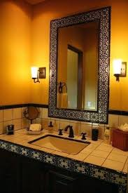 bathroom in spanish. Perfect Bathroom Can  For Bathroom In Spanish I