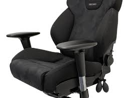 Comfort Chair Price Design Decoration For Simple Office Chair 26 Simple Office Chair