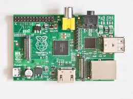 Raspberry Pi B Lights Meaning Raspberry Pi Technology Working And Its Applications