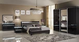 Glanzend Schlafzimmer Landhausstil Lila Frisch Schlafzimmer Komplett