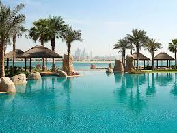 Hotel In Dubai Sofitel Dubai The Palm Resort Spa Accorhotels