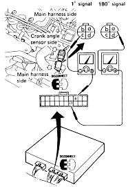 Nissan langley wiring diagram nissan wiring diagrams instructions 2013 nissan sentra wiring diagram 1cs94 hi son