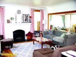 dining room round dining room rugs elegant 7x10 area rugs 7 x 10 jute coffee