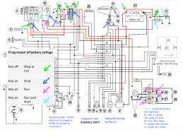 cbr900rr wiring diagram 1997 wiring diagrams online 1997 cbr900rr wiring diagram 1997 wiring diagrams online